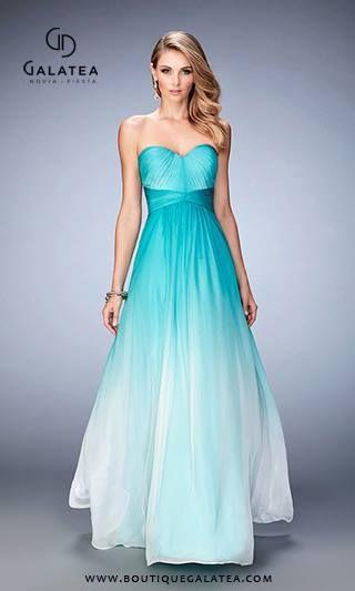 Boutique madrid vestidos graduacion