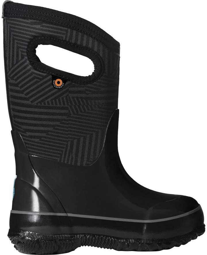 3654d0c3824ef4 Bogs Classic Phaser Boot - Little Boys
