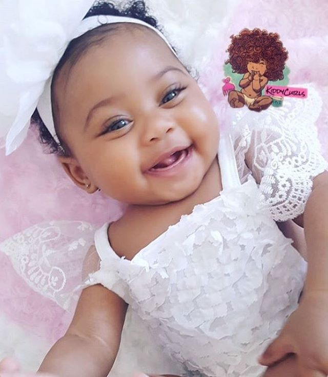 @princess_cataleya_ good morning beautiful!... For a chance to be featured tag your photo with  #kiddycurls  #natural #curls #black #naturalhair #photo #smile #curlyhair #newborn #selfie #family  #organic #me #instadaily #happy #gorgeous #love #melanin #look #cute #adorable #beautiful #picoftheday #parenting #curly #photography #baby #pretty #amazing #style