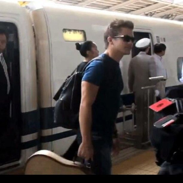 Singer Hunter Hayes is fulfilling his dream - The Blade  |Hunter Hayes Glasses