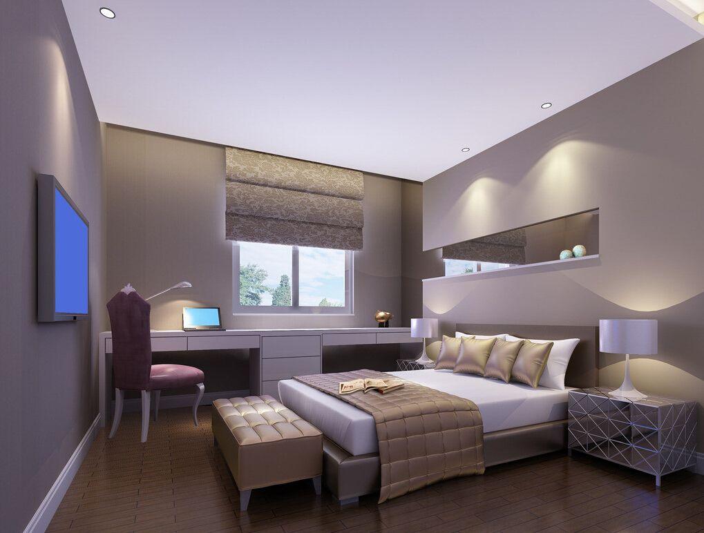 modern bedroom desk  corepadinfo  Bedroom desk Bedroom
