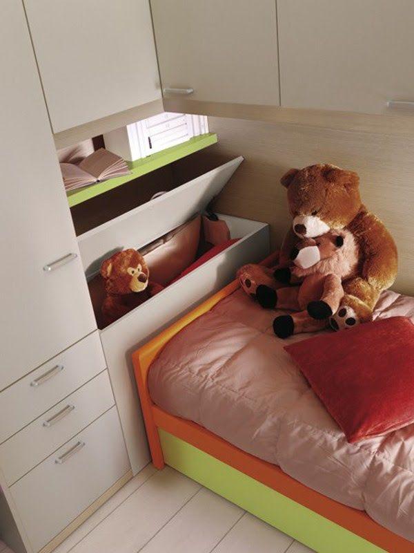 Детская мебель для пирата, фото отчет 78 картинок | Мебель ...