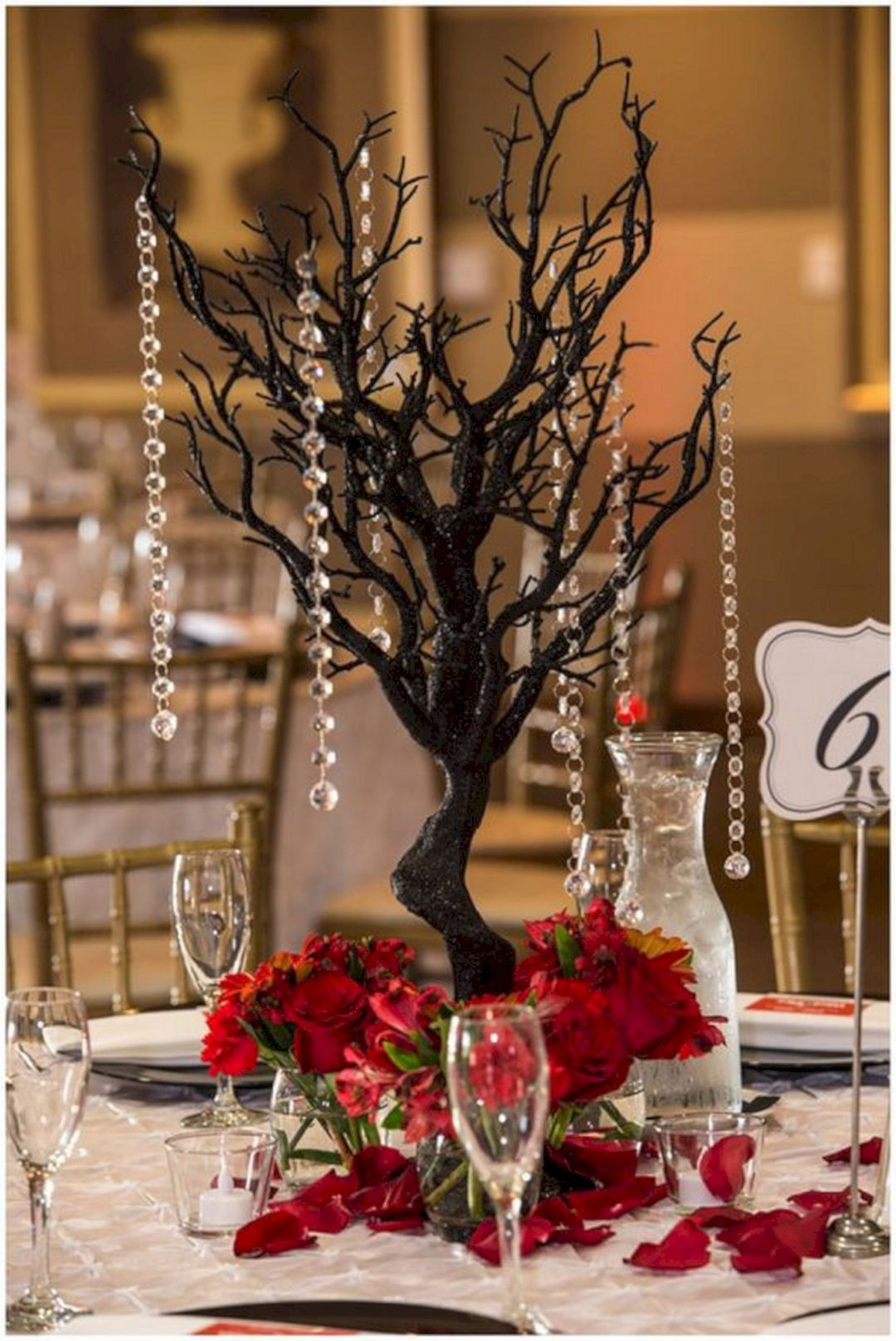 Image result for nightmare before christmas wedding | Quince ...