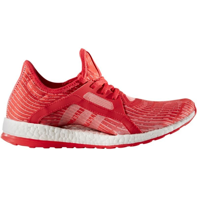 9aab60543 adidas Women s Pure Boost X Running Shoes