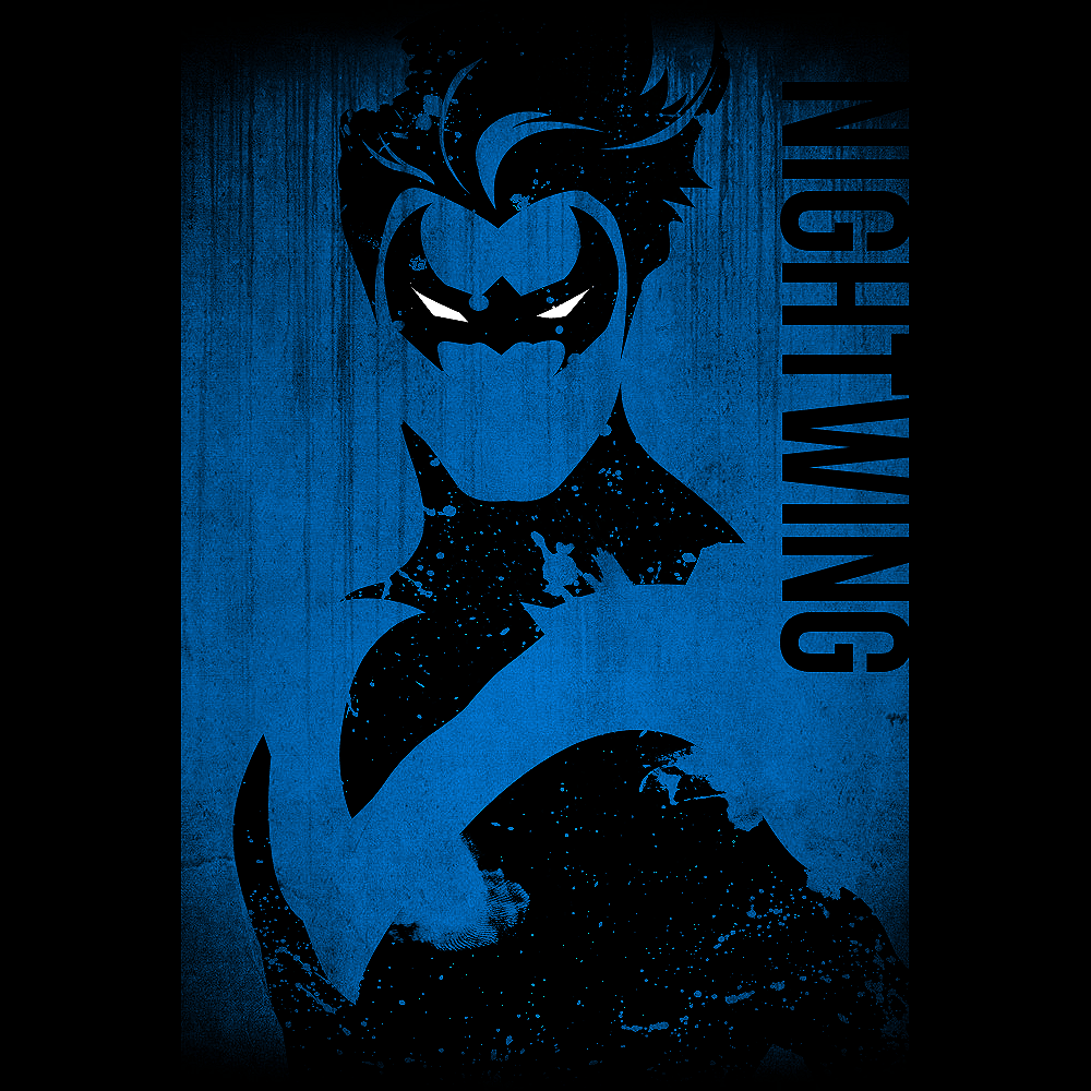 Nightwing wallpaper collection for free download hd wallpapers nightwing wallpaper collection for free download hd wallpapers pinterest hd wallpaper and wallpaper buycottarizona Choice Image