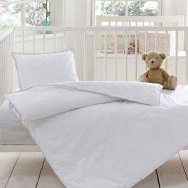لحاف أطفال مصنوع 50 من ريش البط من وسادة كوم 47 Feather Baby Quilt Baby Quilts Bed