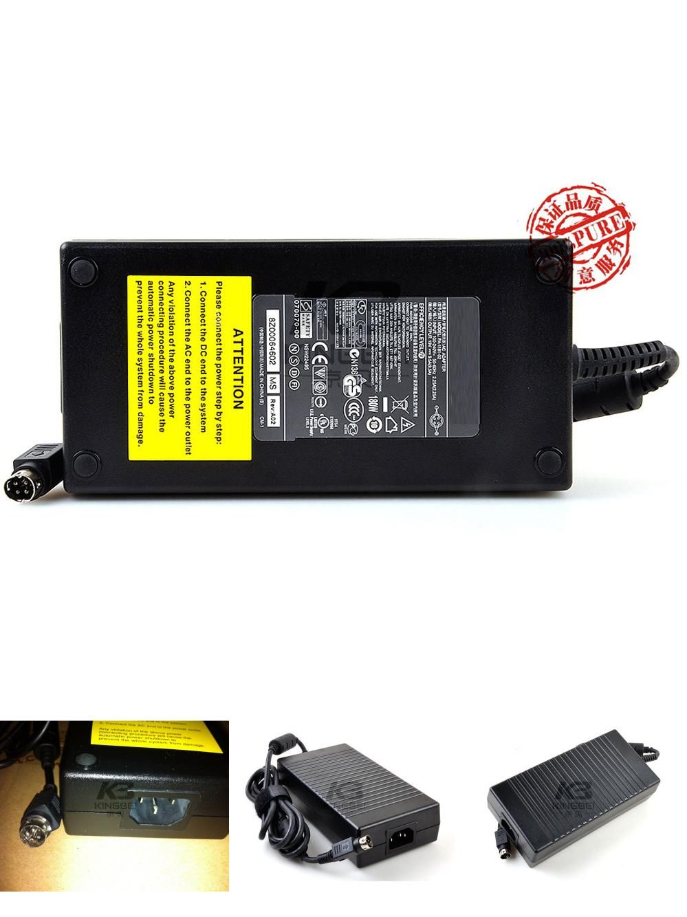 Visit To Buy 19v 9 5a 180w Power Supply For Ms Ae1111 All In On Laptop Ac Dc Adapter Charger For Liteon Batter Laptop Accessories Laptop Cheap Laptop Adapter