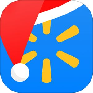 Walmart App Savings Catcher, Pharmacy, Registry and