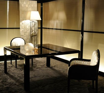 armani casa fuhrender mobel designer, armanicasa_big 422×377 píxeles   armani casa   pinterest, Design ideen