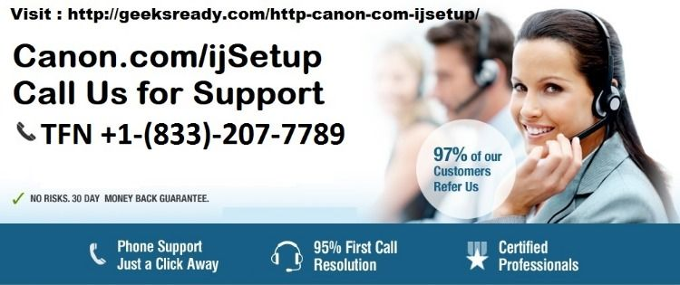 Pin By Sam Miller On Canon Com Ijsetup Support Services Tech