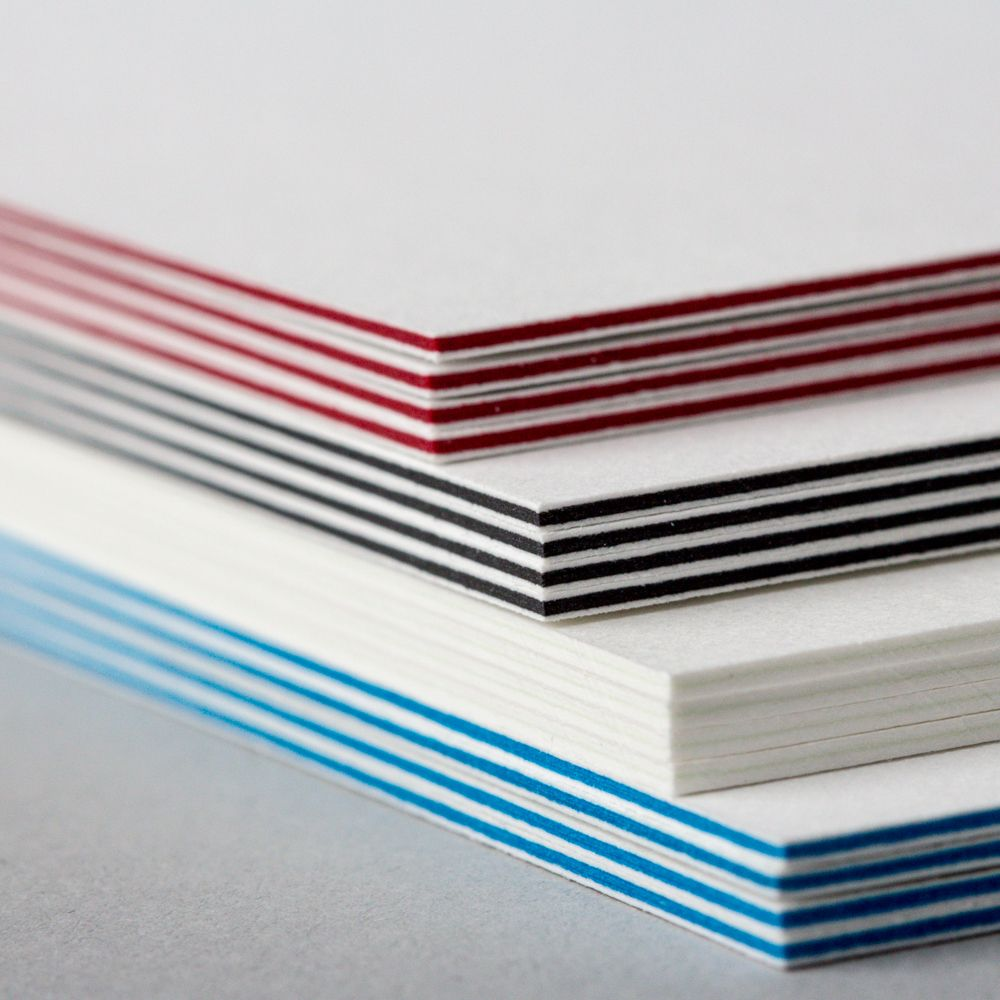 Premium Paper Luxury Stationery Moo Us Personal Business Cards Business Stationery Luxury Stationery