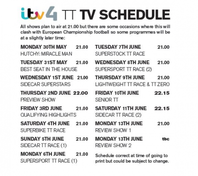 TT 2016- TV Guide - MCN 2016-05-06 16-41-04.png (211.86 KiB) Viewed 17 times