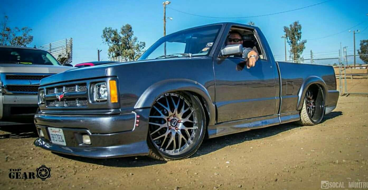 Pin By N8 D066 On S Dime Noma Chevy S10 S10 Truck Chevy Trucks