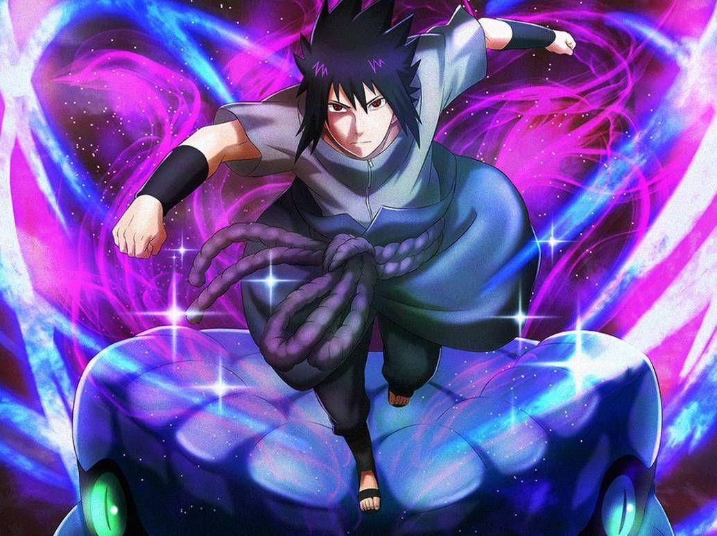 Sasuke Uchiha Flame Control Sword Rage By Dp1757 On Deviantart Uchiha Naruto Shippuden Anime Sasuke Uchiha Shippuden