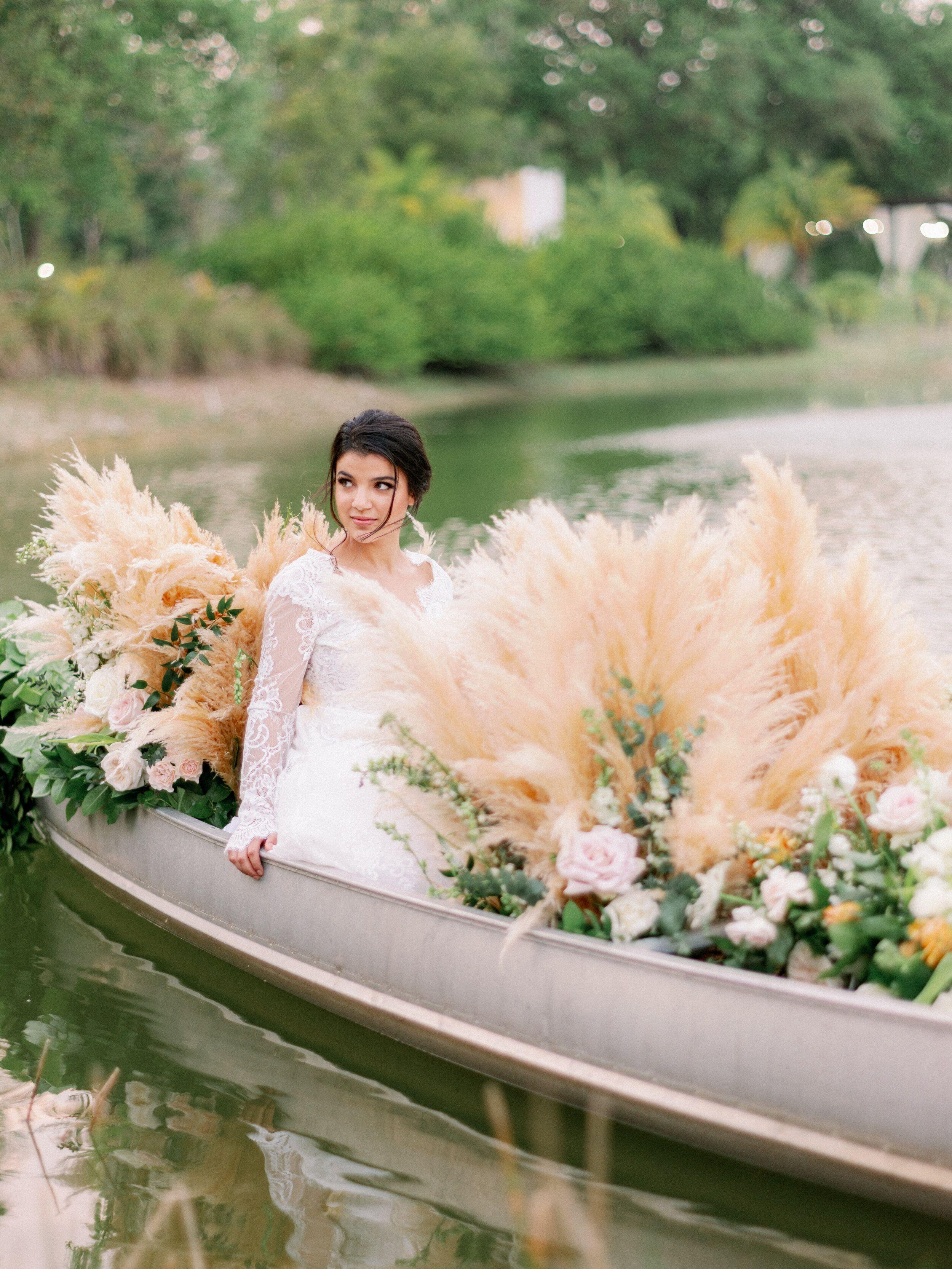 La Casa Toscana Wedding Venue Florida Wedding Venue