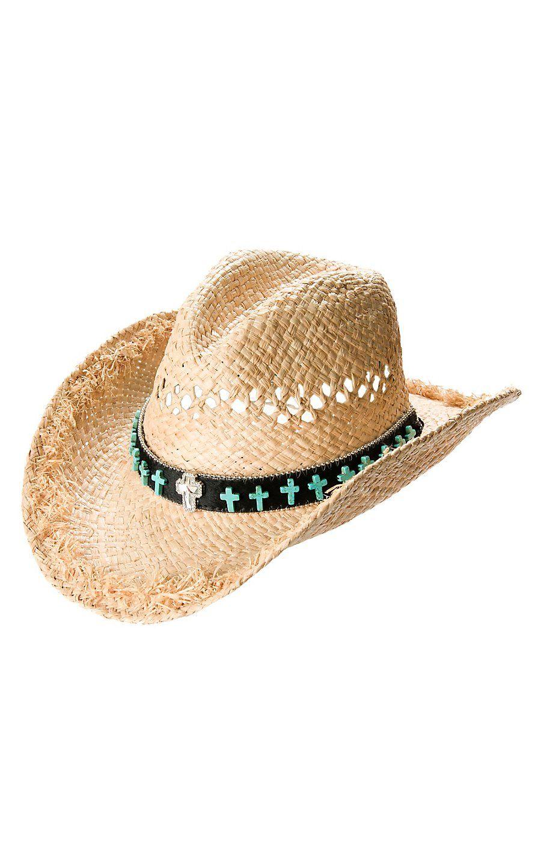 19313038035961 Scala Women's Charcoal Floppy Wool Hat | Cowboy Hats & Caps | Hats ...
