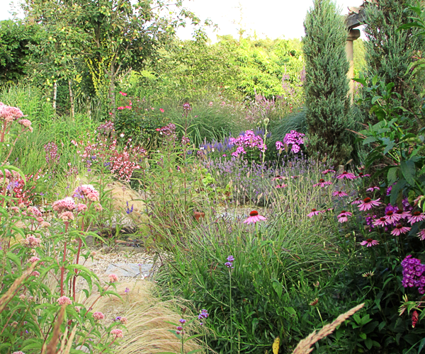 Zum Gartentor Offene Gartenpforte Garten Offener Garten Hoing Vreden Nordrhein Westfalen Nrw Munsterland Offene Gartenpforte Gartenpforte Garten