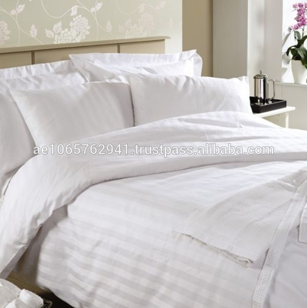 Frette Hotel Collection Italian Bed Linens Pioneer Linens Egyptian Cotton Sheets Bed Linens Luxury Pioneer Linens