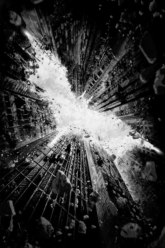 The Dark Knight Rises Wallpapers Hd Wallpaper 1920 1080 Dark Knight