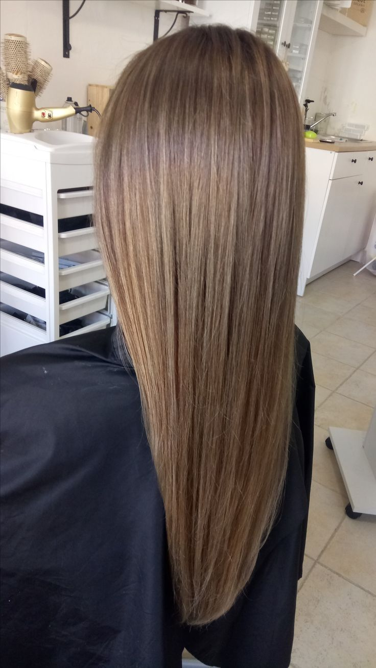 #new #hair #blonde #blond #balayage #ombre, – My Blogger