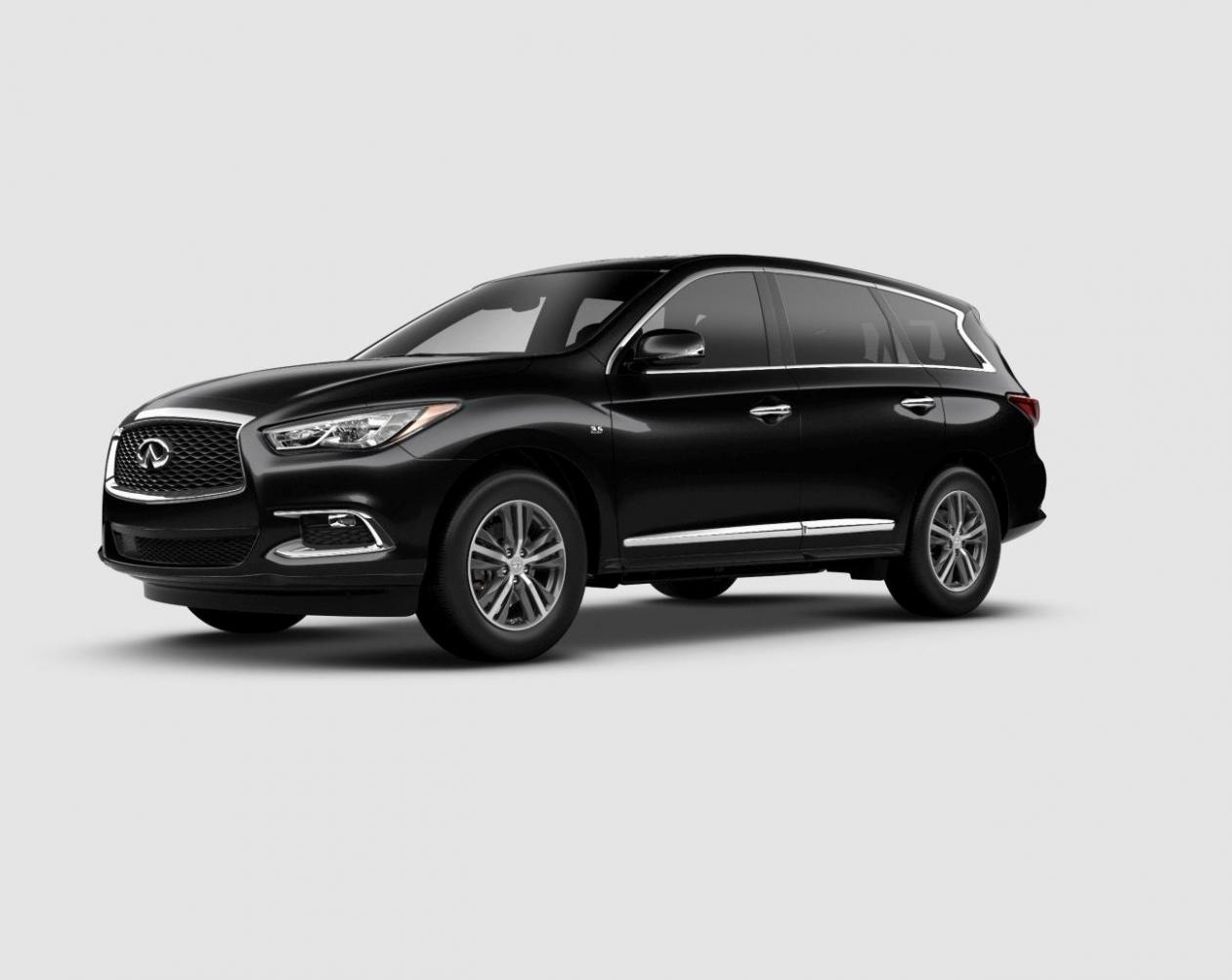 7 Image Infiniti Ex35 2020 Lexus Luxury Car Brands Infiniti Ex