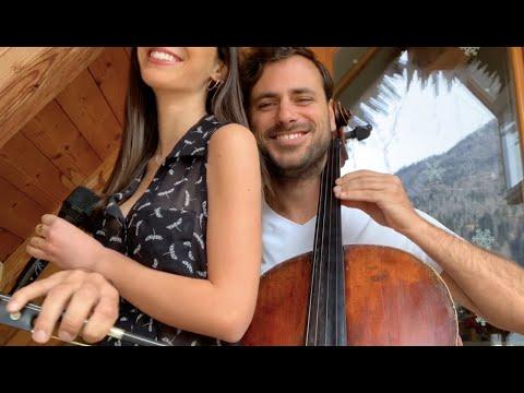 1997 Hauser And Senorita Vivo Per Lei Youtube Music Rules Music Tv Music Videos