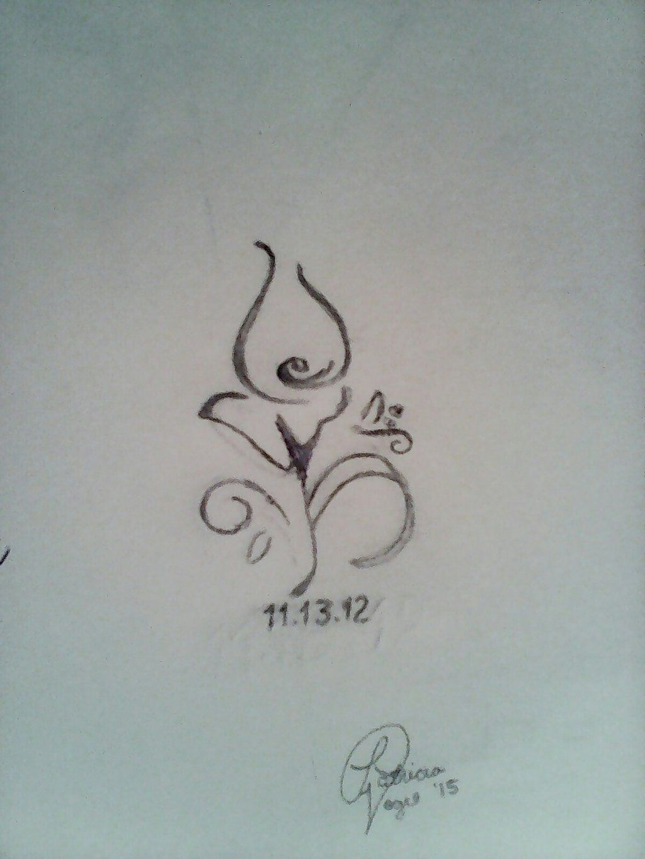Calla Lily Tattoo By Deviousdesideviantartcom On At Deviantart