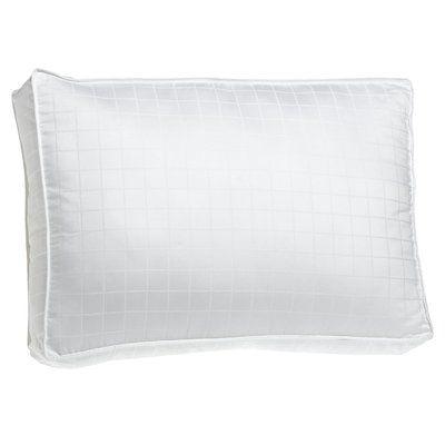 SWISS COMFORTS MEMORY Foam Pillow
