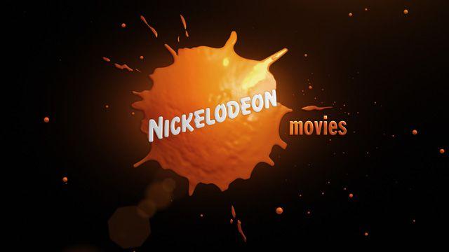 Nickelodeon Movies | nickelodeon movies | Movie posters