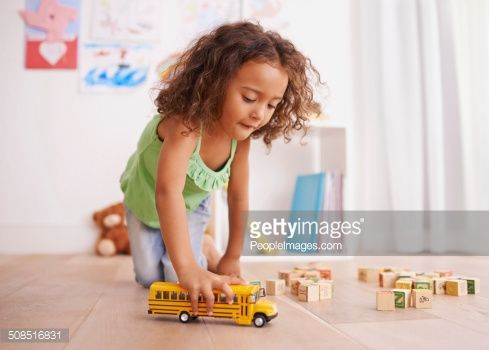 Pin By Tracey Lebedovich On Play Gender Neutral Toys Toys For Girls Age Appropriate Toys
