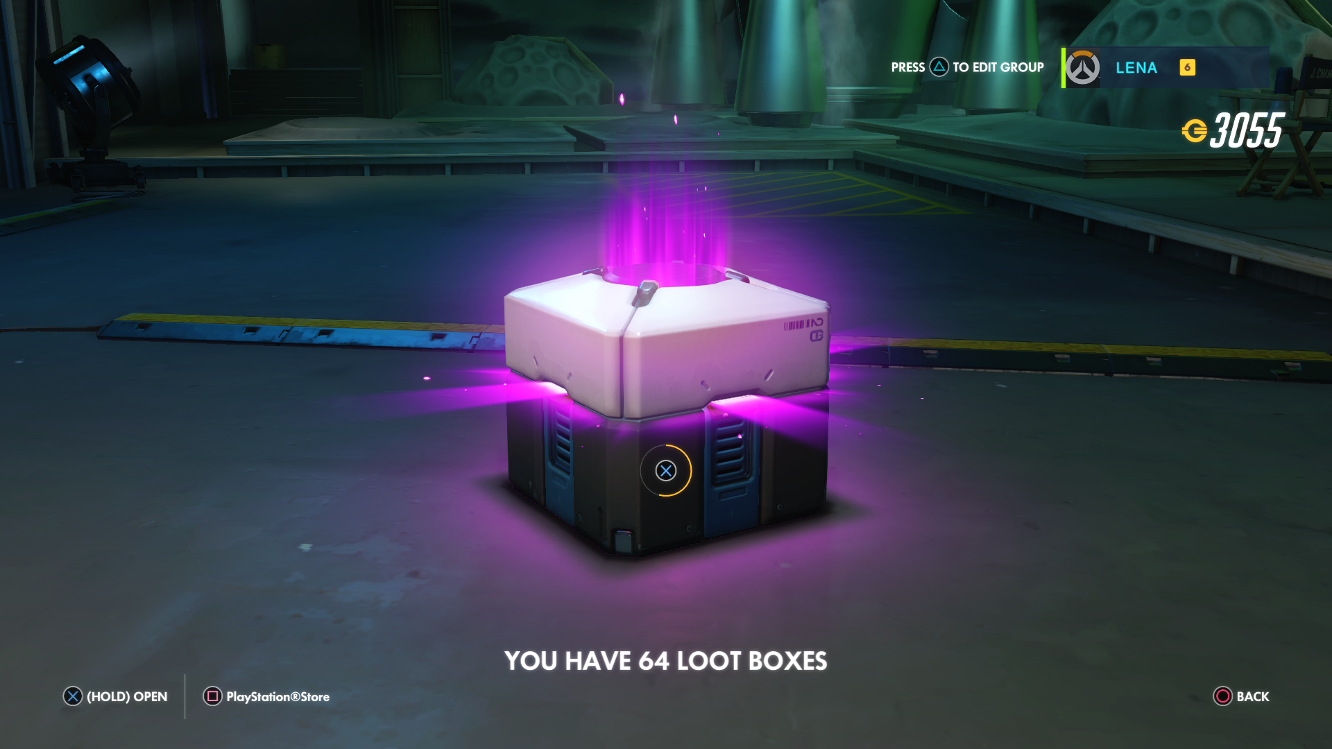 The Ftc Saunters Into The Loot Box Fight The Market Has Already Addressed This Issue And Everyone Has Moved On So Why Would Federal Reg Loot Video Games