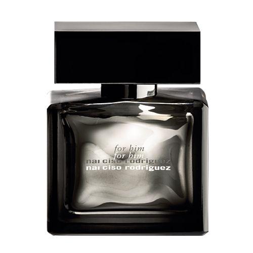 Narciso Rodriguez For Him Musc Collection Masculino Eau de Parfum ... 2c78cbdf7171