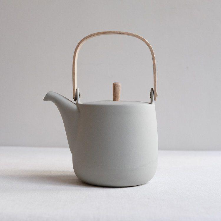Pin On Teapot Kettle