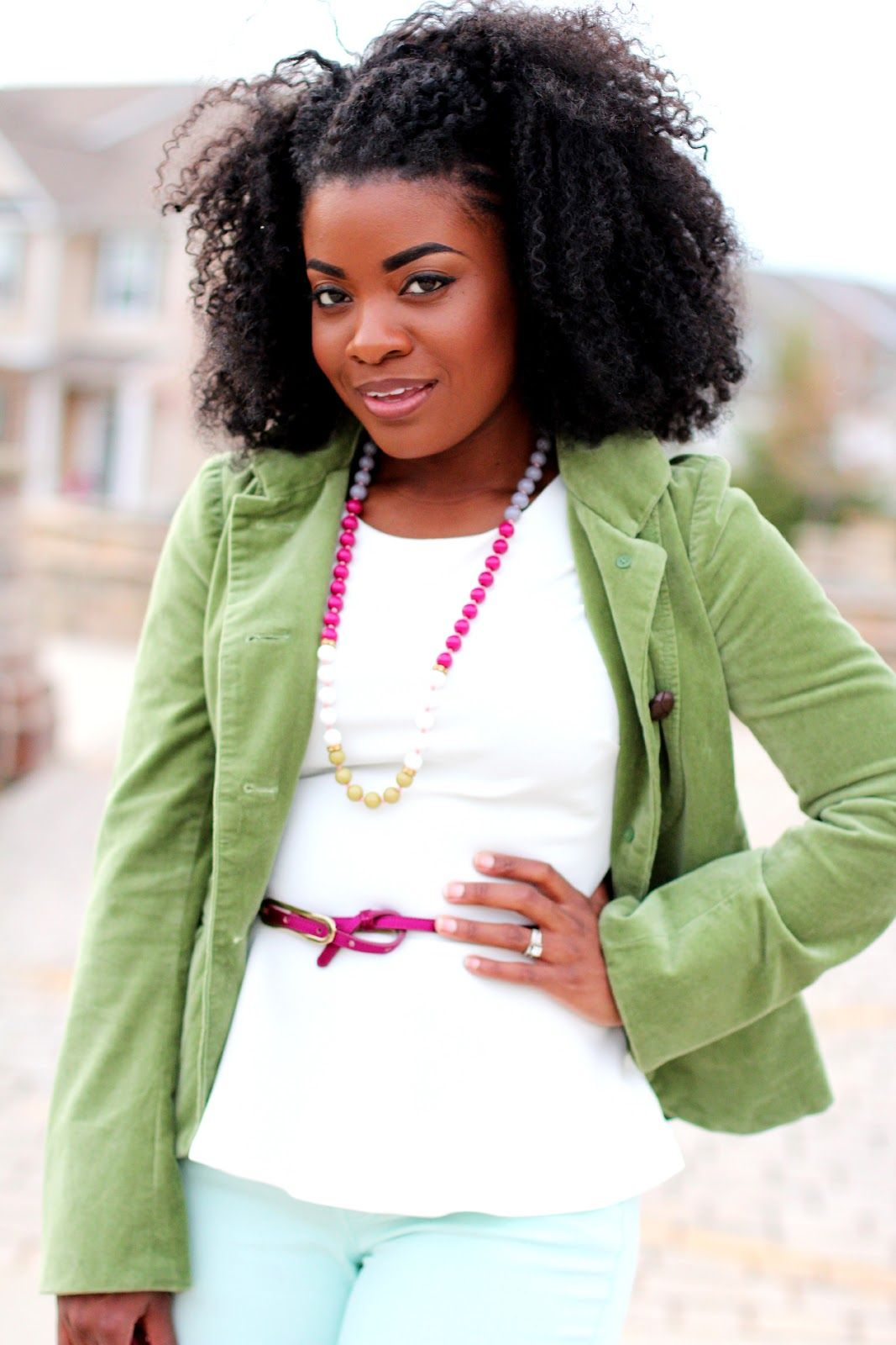 Natural Hair Inspirations Black Hair Media Forum Page
