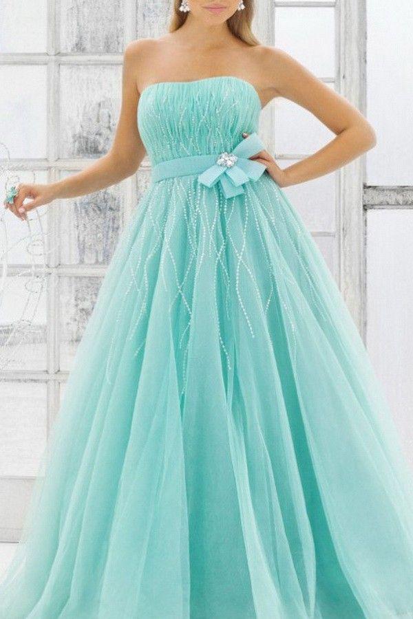 Delicated Sleeveless Floor-Length Dresses Nice
