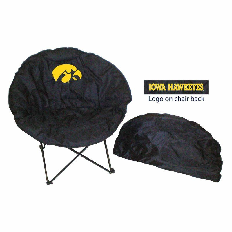 Fantastic Outdoor Rivalry Collegiate Round Chair Rv229 1400 Beatyapartments Chair Design Images Beatyapartmentscom