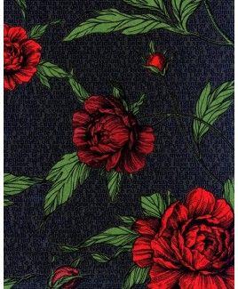 Eco Rose (2777)