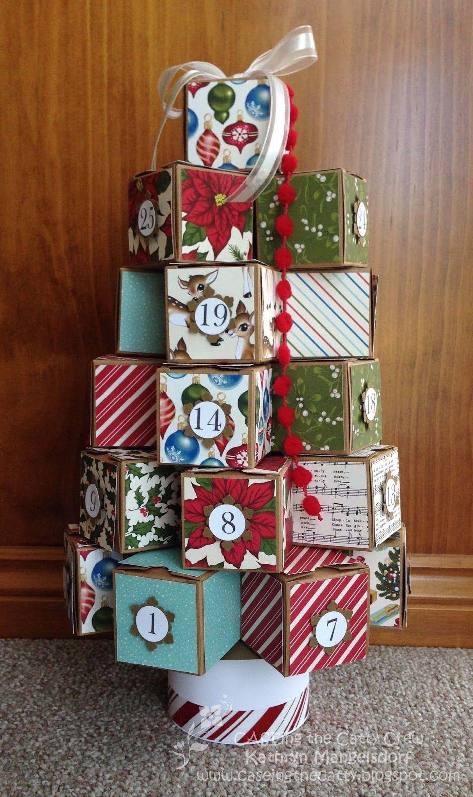 Calendrier De L'avent My Little Box : calendrier, l'avent, little, Hosted, Class, Sunday, Attendees, Christmas, Advent, Calendar, In…, Calendrier, L'avant,, Avent,, Dessin, Fête