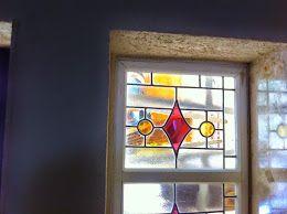 ויטראז' :הסטודיו בפייסבוק Google+https://www.facebook.com/NurithaKadarut