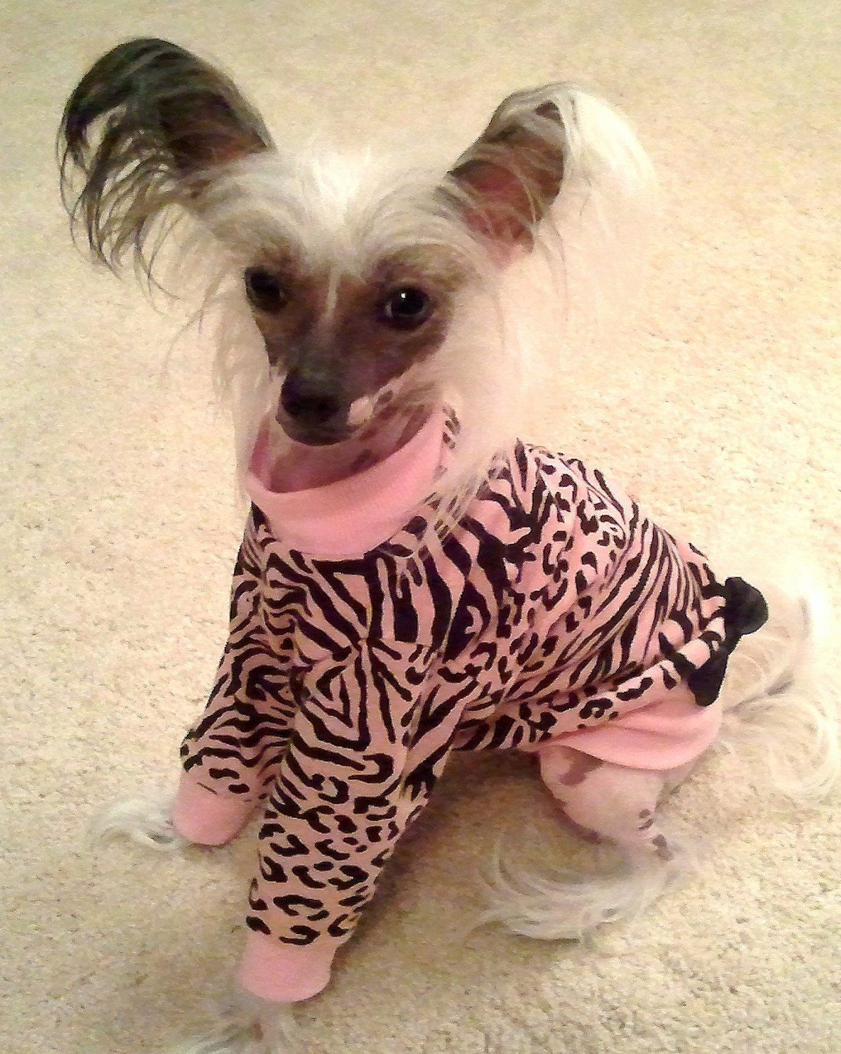 Pet Clothing Shirt Dress To Order 23 00 Via Etsy Tiere In