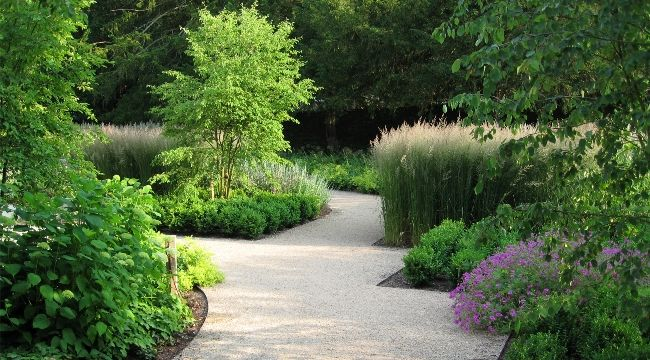 Dan Pearson Landscape Design Garden Design Landscape Design Garden Landscape Design