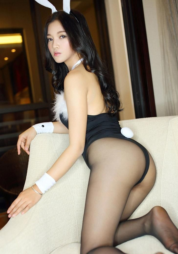 asia escort girls
