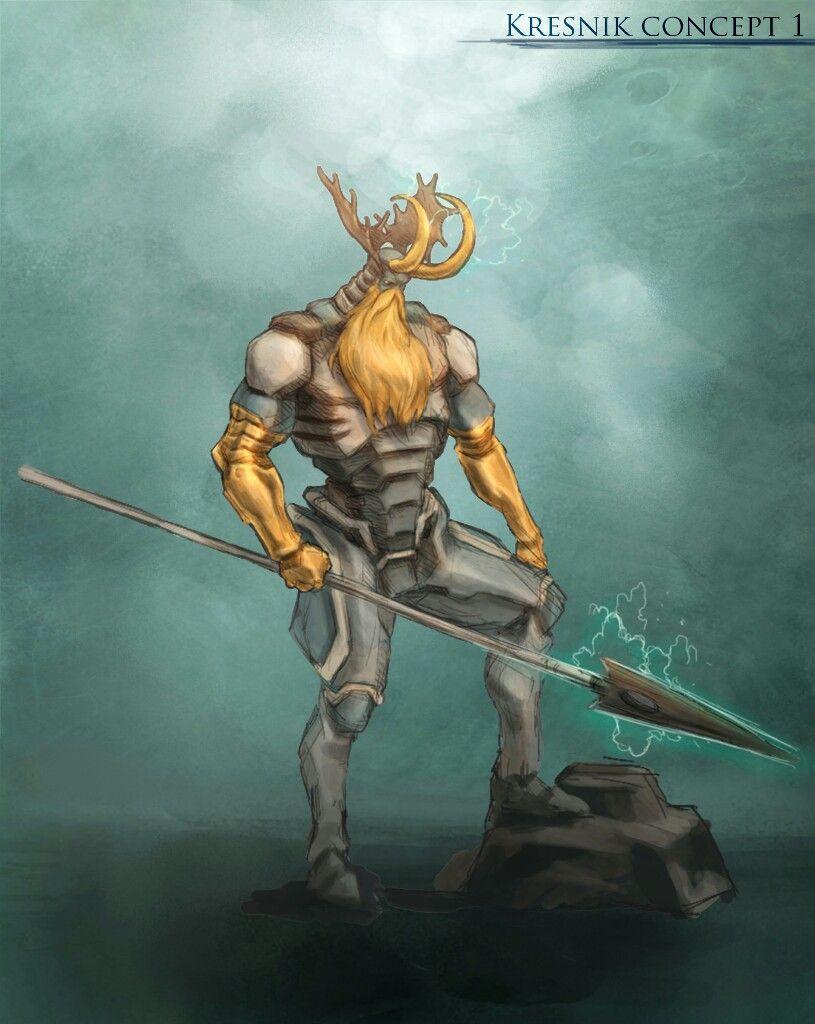 Slavic myths and legends. Sun God in Slavic Myths 38