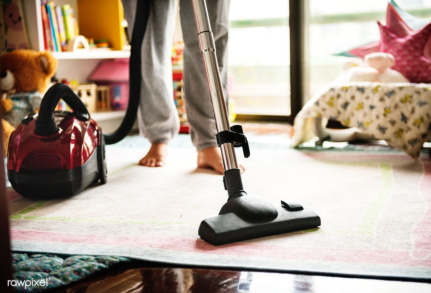 House Cleaning Premium Image By Rawpixel Com Clean House Stain Remover Carpet Carpet Cleaning Business