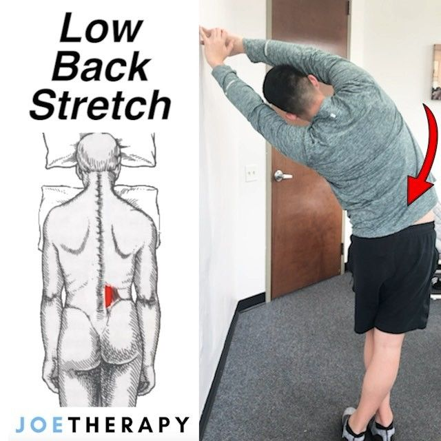 Pin On Mobility-Stretch-Release