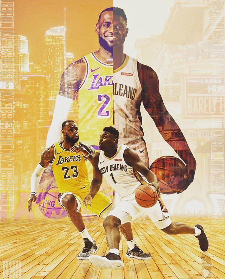 Who S Having A Bigger Season In 2019 20 Vs Mvp Basketball Top Nba Players Basketball Drawings