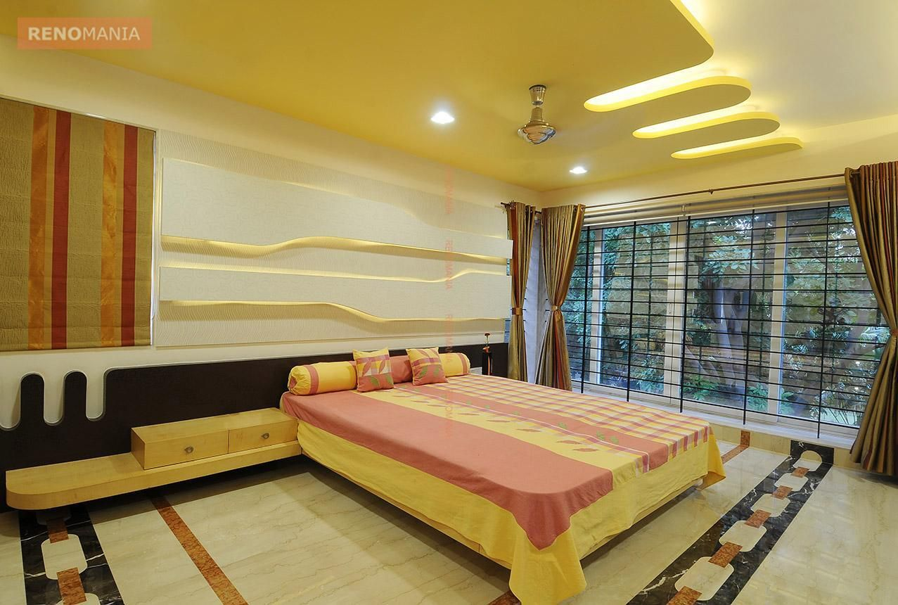 Pin by Srividya Mothey on Bedrooms | Pinterest | Bedrooms, Bed room ...
