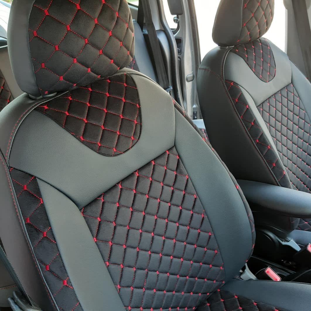 Fiat Fiorino Ozel Dikim Deri Kumas Koltuk Kilifi Uygulamamiz Fiat Fiatfiorino Otokoltukkilifi Ozeldikim Sakarya Car Seats Instagram Instagram Posts