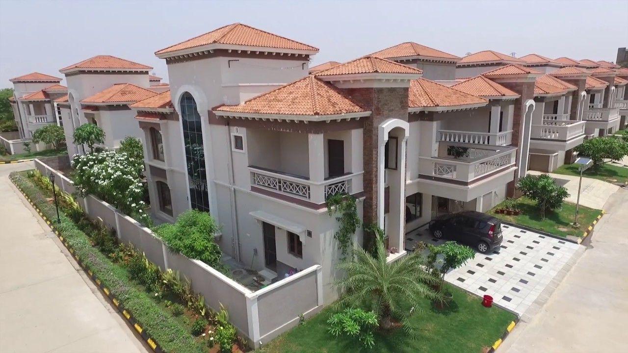 Subishi Infra, Hyderabad, India - YouTube | Luxury homes ...