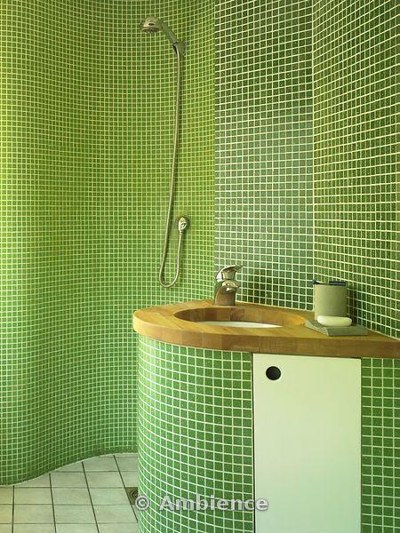 geschwungen phil bad pinterest badezimmer g ste wc und baden. Black Bedroom Furniture Sets. Home Design Ideas